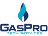 Gas Appliances Tech and Support in Barrie - Gaspro Tech Services  Logo
